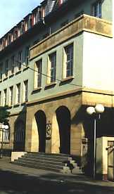 Eingang_Bleichstrasse