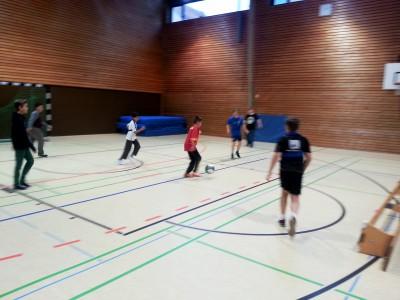 GTS_AG_Fußball