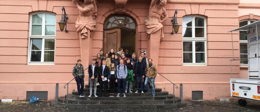 Landtagsbesuch10e_2015