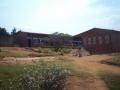 Roekafrika_6.jpg